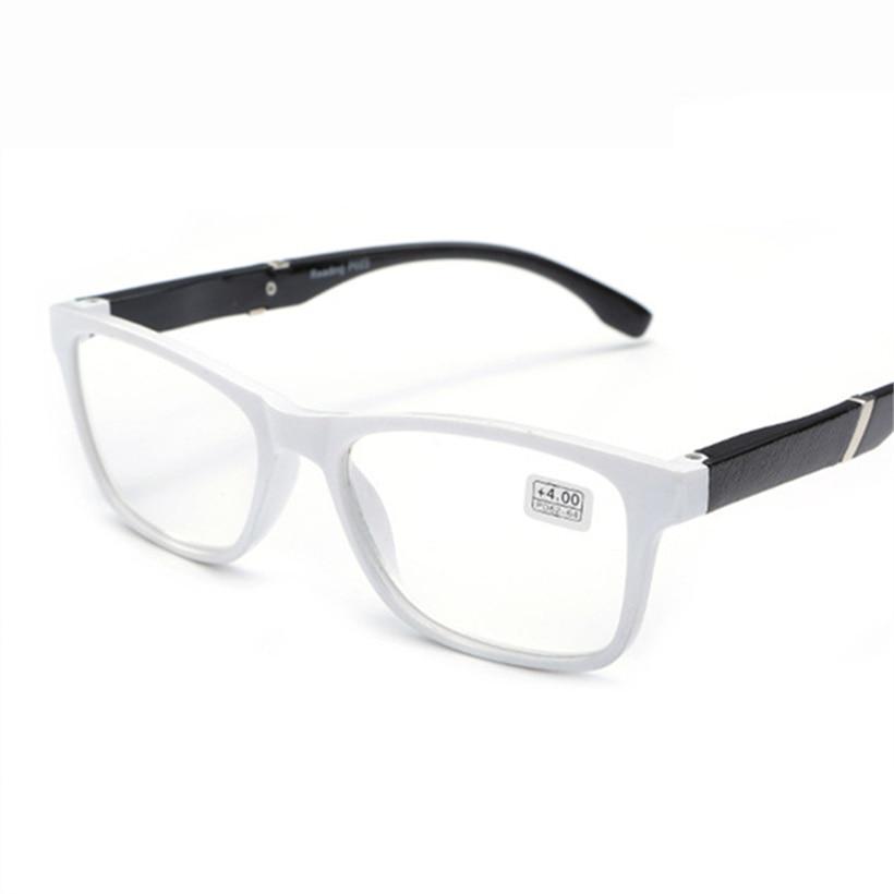 9e82611ea oculos de sol feminino diferentes,oculos de sol ate 100 reais,armações de  óculos de sol masculino,oculos de sol masculino original barato -  queesproyecto. ...