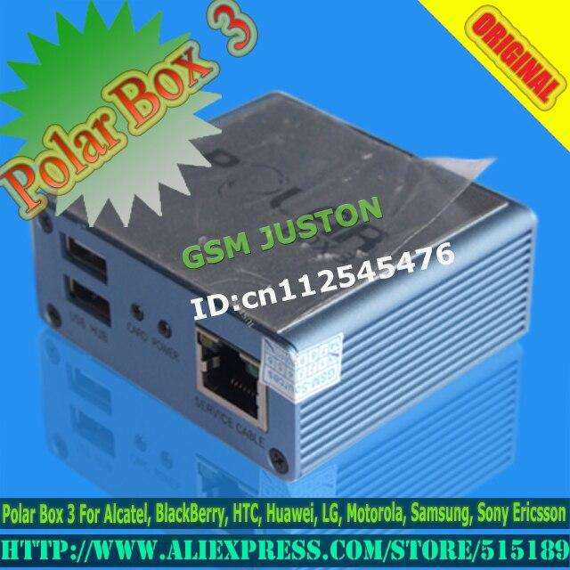 polor box3-C-GSM JUSTON.jpg