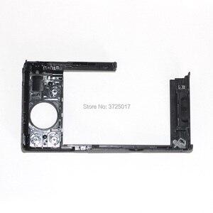 Image 2 - Originale Posteriore Borsette Della Copertura Posteriore Parti di Riparazione Per Sony ILCE 5100 A5100 macchina fotografica
