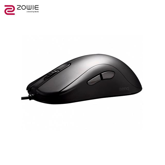 Компьютерная игровая мышь ZOWIE ZA12 cyber sports