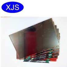 "For Apple MacBook Air A1369 A1466 LCD LED Display Screen Original New 13.3"" A1369 A1466 LCD Display"