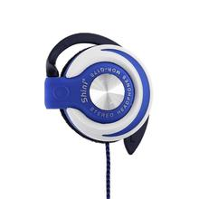 Q170 High Quality 3.5mm Stereo For MP3 Computer Mobile Phone Universal Subwoofer Headset Heavy Bass Earhook Headphones цены