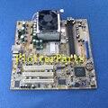 Основная логическая плата ПК для HP DesignJet 4020 4520 CM765-60004 Новинка
