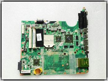 574680-001 for DV7-3183NR DV7-3171NR DV7-3169WM DV7-3079WM  DV7-3067CL NOTEBOOK DV7-3000 DAUT1AMB6E1  DAUT1AMB6E0 motherboard