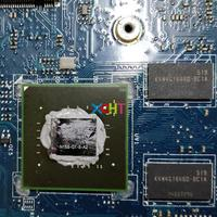 האם מחשב נייד HVV96 0HVV96 CN-0HVV96 w i5-5300U מעבד LA-A963P עבור Mainboard האם מחשב נייד מחשב נייד Dell Latitude E7450 נבדק (5)