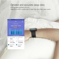 Jakcom H1 Smart Health Watch Hot sale in Smart Accessories as band 3 cinta modeladora masculina versa