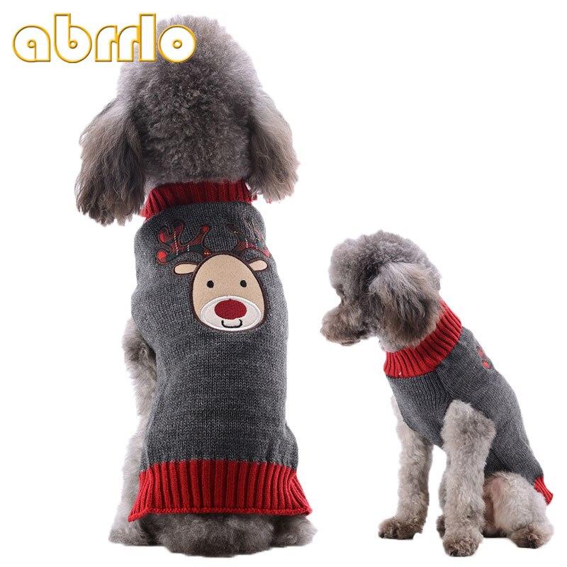 Compra dog clothes for dachshunds y disfruta del envío gratuito en ...
