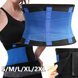Women Medical Lower Back Brace