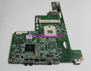 Image 4 - Véritable 615849 001 629122 001 carte mère dordinateur portable pour HP G72 G72T B00 série PC portable