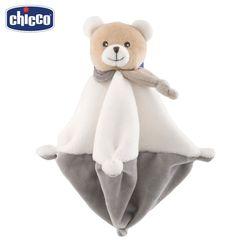 Плюшевые игрушки с подсветкой chicco