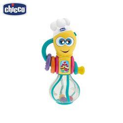 Stimm Spielzeug Chicco 64817 Elektronische spielzeug Singen Baby Musik für jungen und mädchen