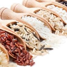 Деревянная ложка инструмент для приготовления пищи сахарный Чай Кофе Совок Ложки для пряностей Naturel деревянные Мини 1 шт. экологически чистые кухонные гаджеты
