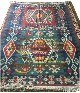 Old French Aubusson Tapestries Hand-woven Knitting Sofa Floor Use Rectangle Carpet Art CarpetOld French Aubusson Tapestries Hand-woven Knitting Sofa Floor Use Rectangle Carpet Art Carpet
