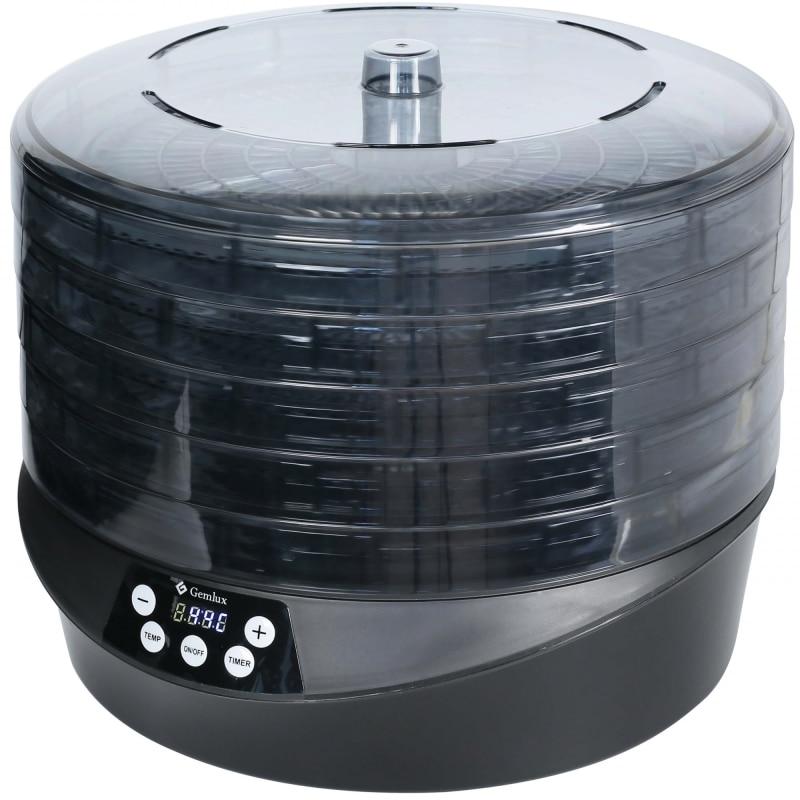 Dryer electric GEMLUX GL-FD-05R сушилка gemlux gl fd 01r