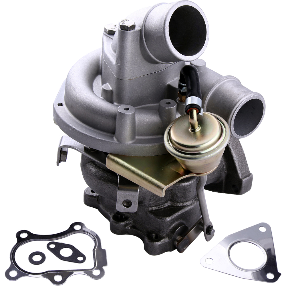 Turbocompresseur pour Nissan D22 Navara camion 3.0L HT12-19B HT12-19D 144119S000 Turbo
