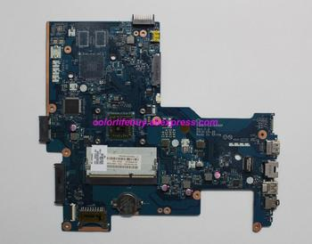 Genuine 750633-501 750633-001 750633-601 UMA w E1-2100 CPU LA-A996P Laptop Motherboard for HP 15-h007a 15-G 15-H NoteBook PC 854937 601 854937 001 uma w i5 6200u cpu bdl50 la d704p for hp 15 ay series 15t ay000 laptop notebook pc motherboard mainboard