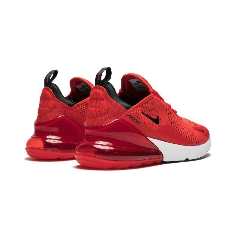 Nike Air Max 270 zapatos originales para correr para niños