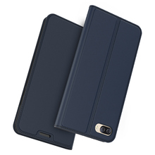 For Asus ZenFone 4 Max ZC520KL ZC554KL Case Leather Flip Stand Wallet Cover For Asus Zenfone 4 Selfie ZD553KL Case Card Holder смартфон asus zenfone 4 selfie zd553kl black 90ax00l1 m01490