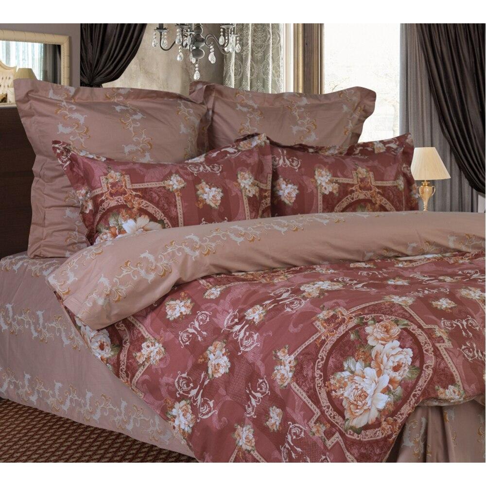 Bedding Set SAILID B-95 cover set linings duvet cover bed sheet pillowcases TmallTS cuesoul 25 grams tungsten steel tip darts set 95