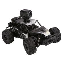LeadingStar RC Car HQ1801 1/18 2.4G 4WD Off-Road Electric Off Road Truck