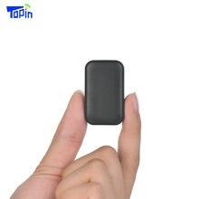 最小 G03s ミニ盗難防止リアルタイム追跡音声レコーダー Wifi GPS トラッカーロケータ子供のための車自動車オートバイ