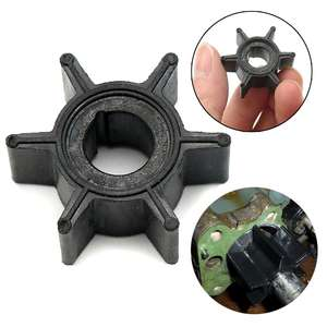 Water Pump Impeller For Tohats