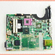 Laptop Motherboard NOTEBOOK PAVILION 516294-001 PM45 for HP Dv7-2000/Dv7/Dv7-2000 Pm45/Ddr2/Free-shipping/100%test-ok