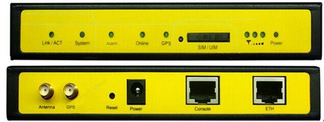 F7425 interface