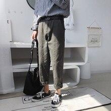 Jugend Hosen Hosen Neue