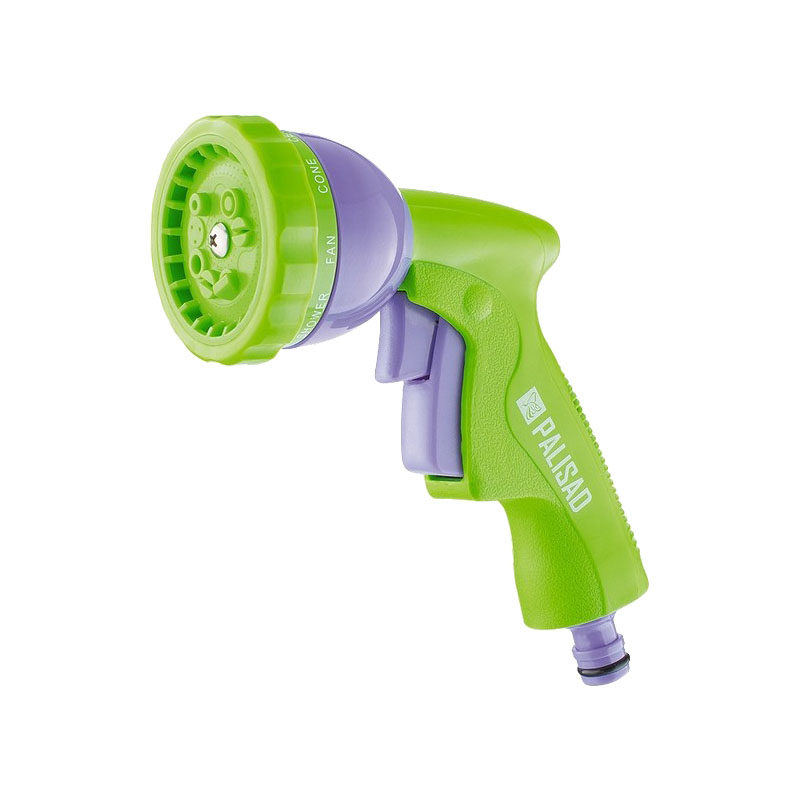 Garden Water Guns PALISAD 65263 Garden Supplies Watering & Irrigation Garden Water Gun birdwatchers garden