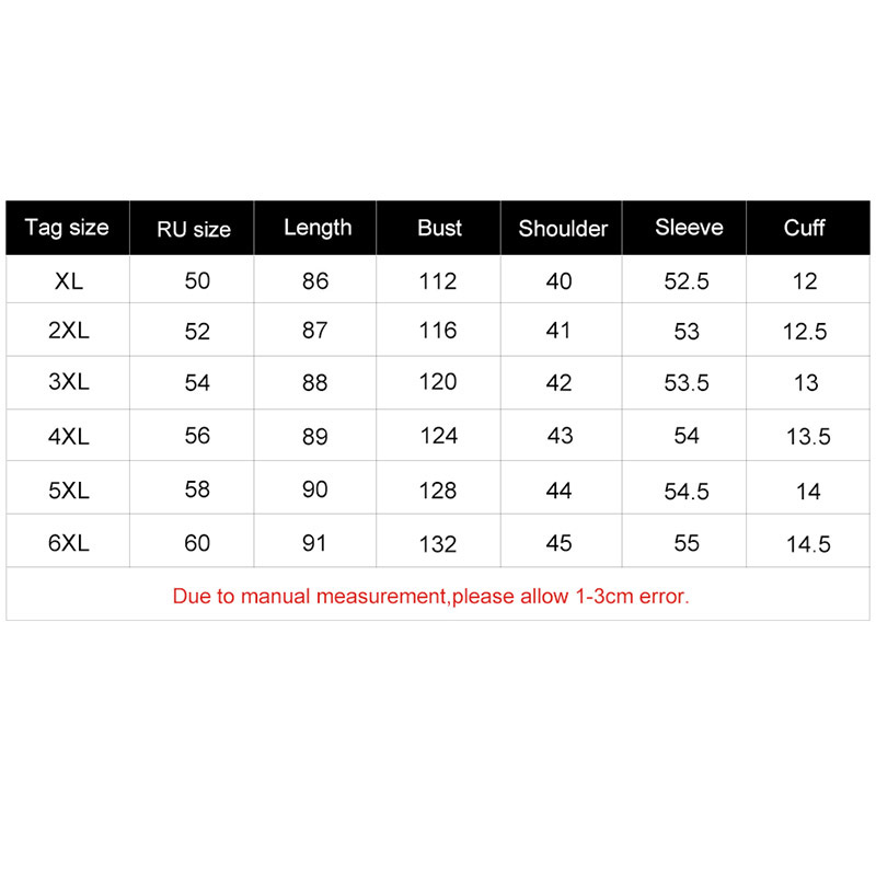 Miaoke 2019 Summer Ladies Plus Size Print Chiffon tops and blouses High Quality Clothing Fashion vintage large size Office shirt 6