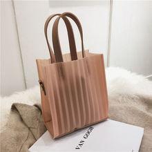 Candy Mini Bag Luxury Handbags Women Bags Designer Bags Handbags Women Famous Brands Crossbody Bag for Women Handbag Sac A Main цена в Москве и Питере