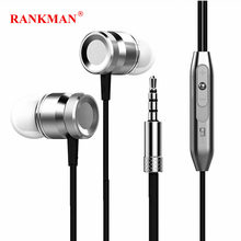 Wireless Bluetooth Sport Earphone Handsfree Separable Earphone with Mic Running Earbuds For Smartphones