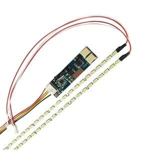 Hot 2 LED Strip Universal High