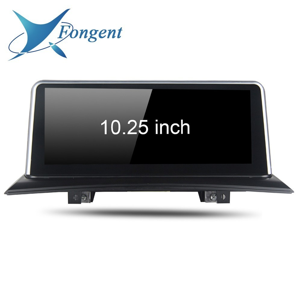 for Bmw X3 E83 2004 2005 2006 2007 2008 2009 Car 10.25 inch Android Audio Player Gps Navigation Head Unit Audio Multimedia Radio