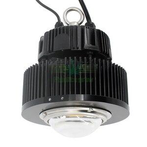 Image 1 - 新 diy 100 ワット cob CXB3590 チップ led 成長ライト成長屋内植物のため HBG 100 36B 交換 400 ワット hps 成長ライト