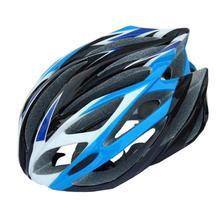Mounchain  Wind Resistant Unisex Motorcycle Cycling Helmet Head Protector