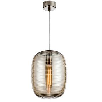 Luksusowe Nordic Postmodernistyczna Restauracja Długie Szklane żyrandol Hotel Room Lampka Nocna Bar żyrandol Nordic Projektant U Nas Państwo Lampy Wisiorek światła
