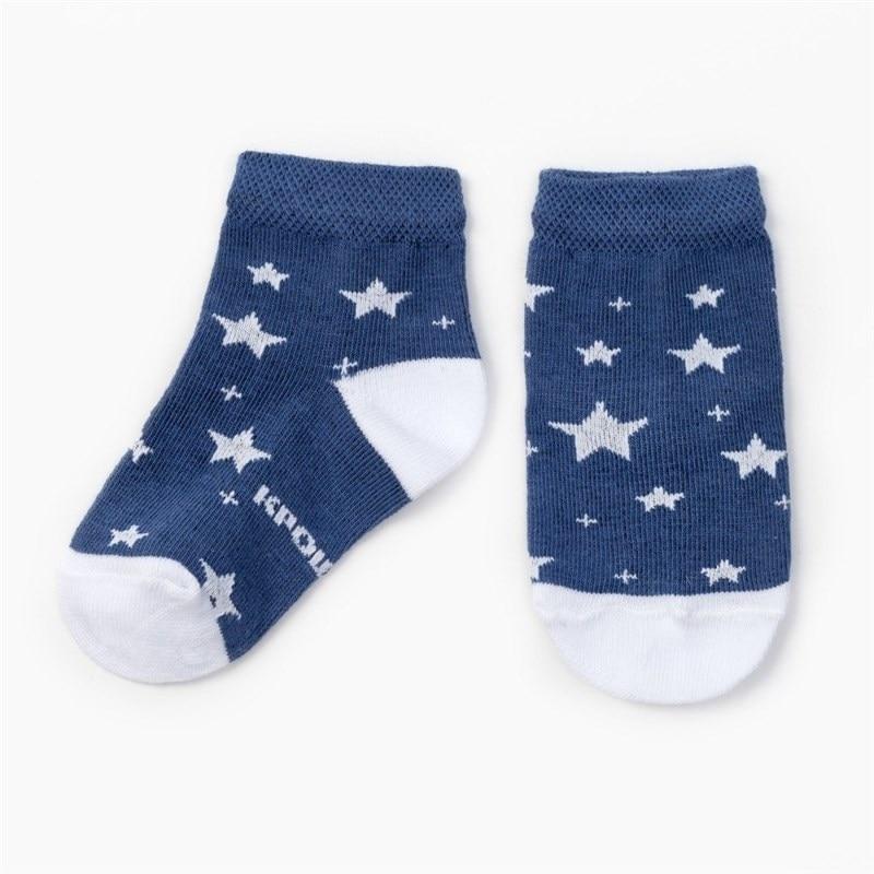 Socks Crumb I You 'Re just wonder, blue hayes s until you re mine