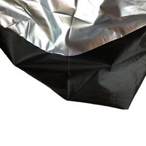 Image 5 - Чехол для автомобильных шин, чехол для запасных шин, сумки для хранения, сумка для переноски, полиэфирная шина для автомобилей, Защитные чехлы для колес, 4 сезона