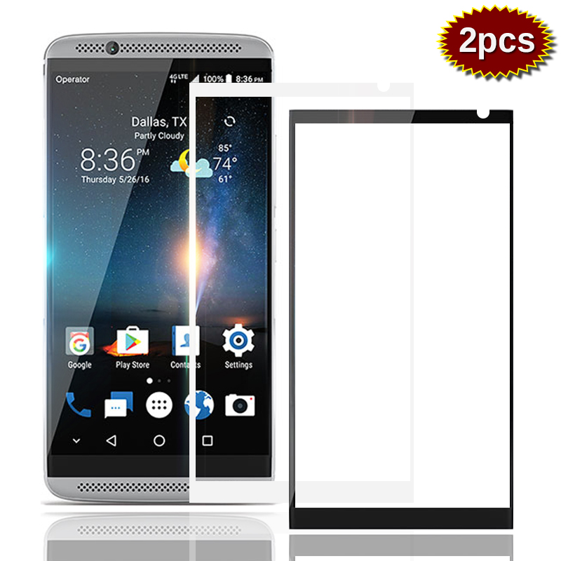 best zte blade 2 list and get free shipping - m4hn74lf