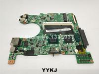 11012682 DAFL2DMB8C0 für Lenovo S10 S10-3T FL2 Laptop Motherboard N550 11S11012682 31FL2MB0070 WICHTIGSTEN BORD