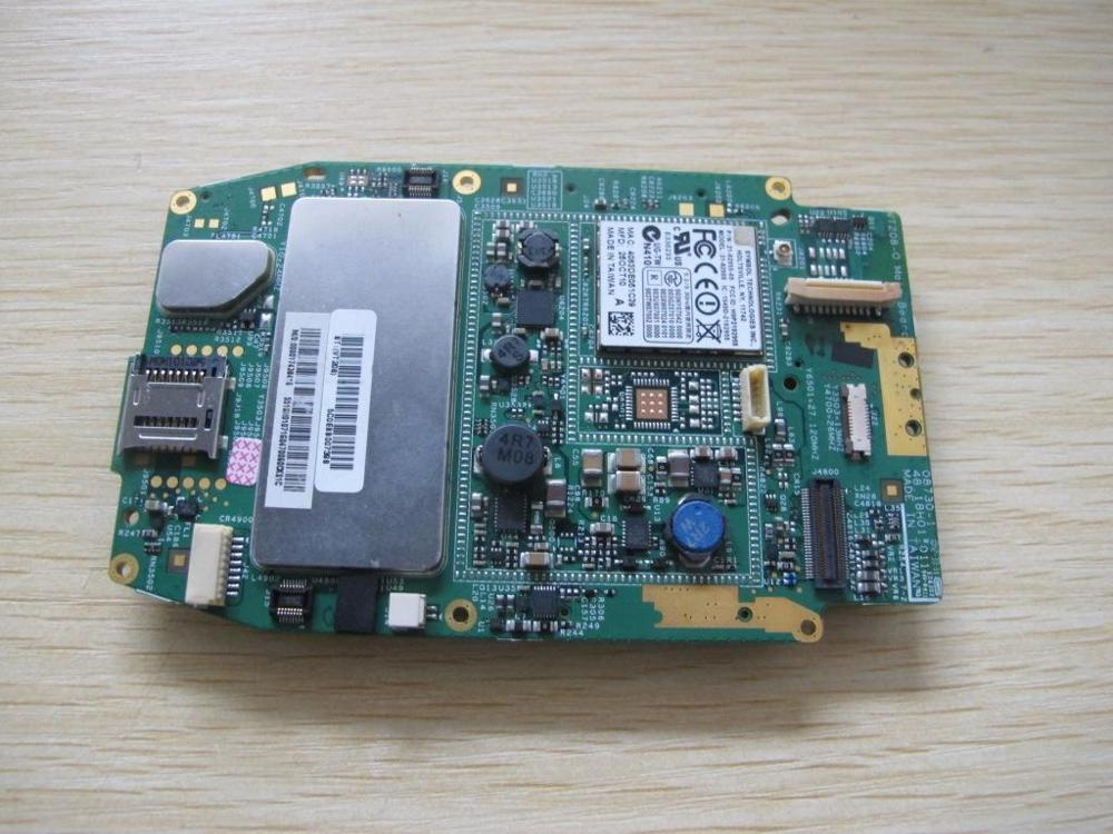 IMIDO Mainboard for Symbol MC9500 MC9596 MC959B WM6.5 config for 2D Qwerty keypad type
