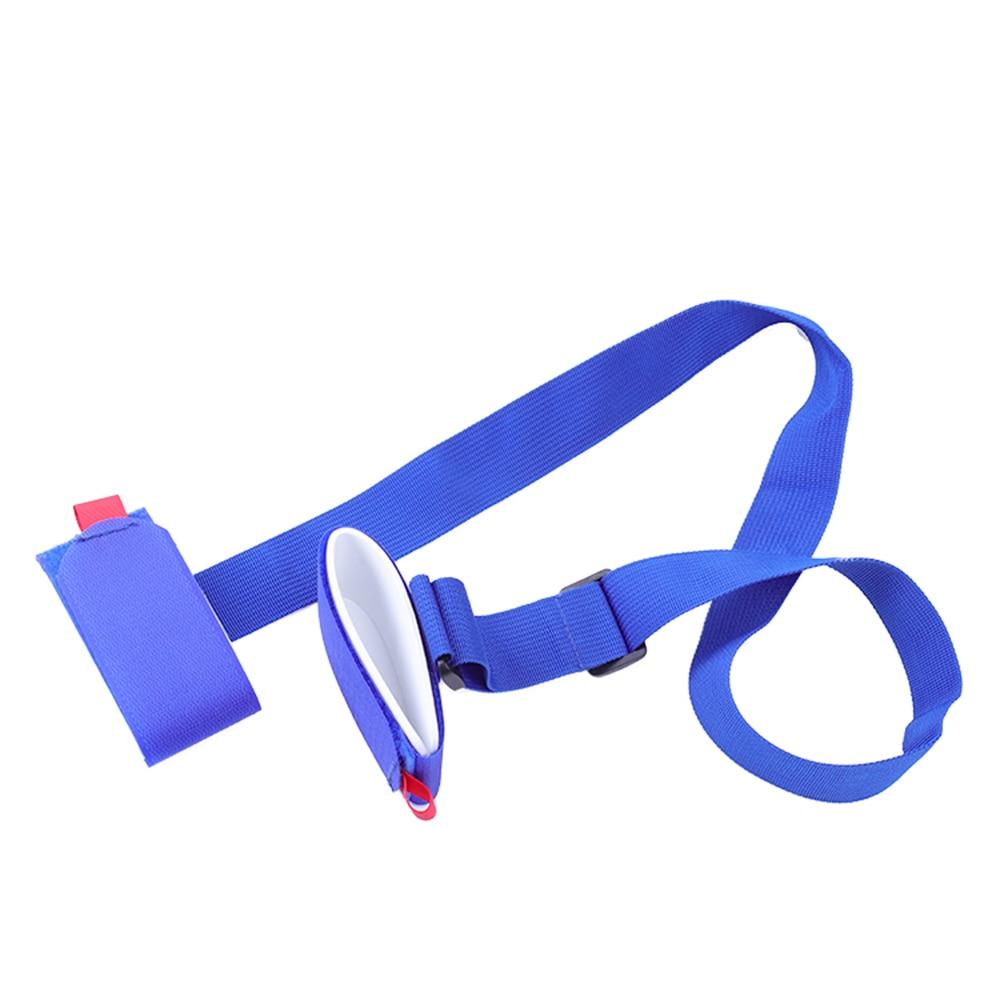 Braces-Bags Snowboard-Shoulder-Strap Straps Ski-Sling Hand-Handle Adjustable