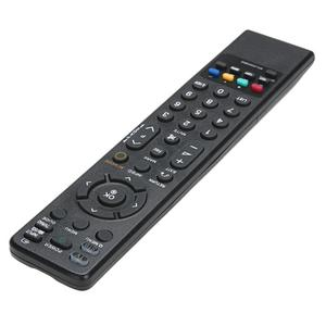 Image 3 - For LG MKJ40653802 / MKJ42519601 Replacement Remote Control