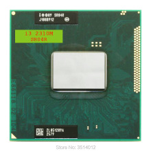 AMD Phenom II X6 1075T 1075 3.0 GHz Six-Core CPU Processor HDT75TFBK6DGR Socket AM3