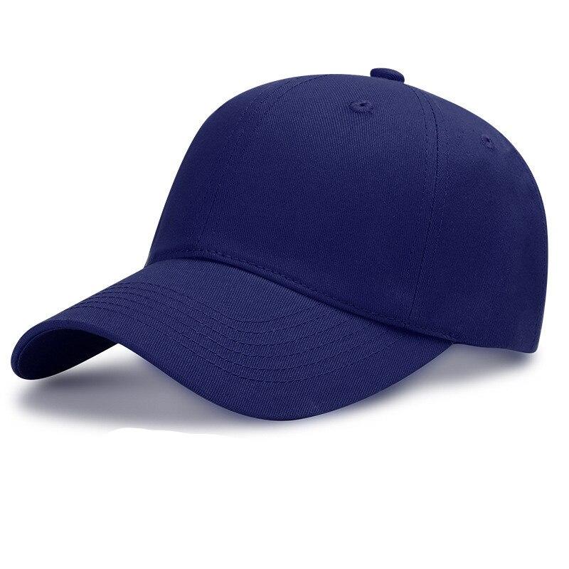 500 different design choose top quality Women cotton Baseball Cap Fashion Classic popular stocks hats wholesale 2