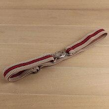 Childrens belt, Lady elastic belt  2014 child spring and autumn