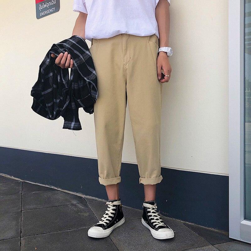 055d2e640ca Cheap Casual Pants