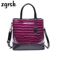 Women Bag Luxury Large Capacity Handbag Designer Pu Leather Bucket Bag Fashion Shoulder Crossbody Bags For Women Big Tote цена и фото
